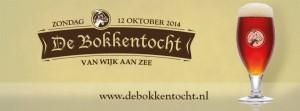 bokkentocht2014